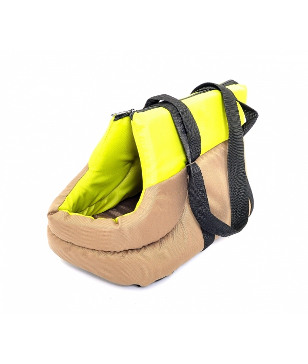 Сумка переноска S (Transportbag bnl size 1) 54735