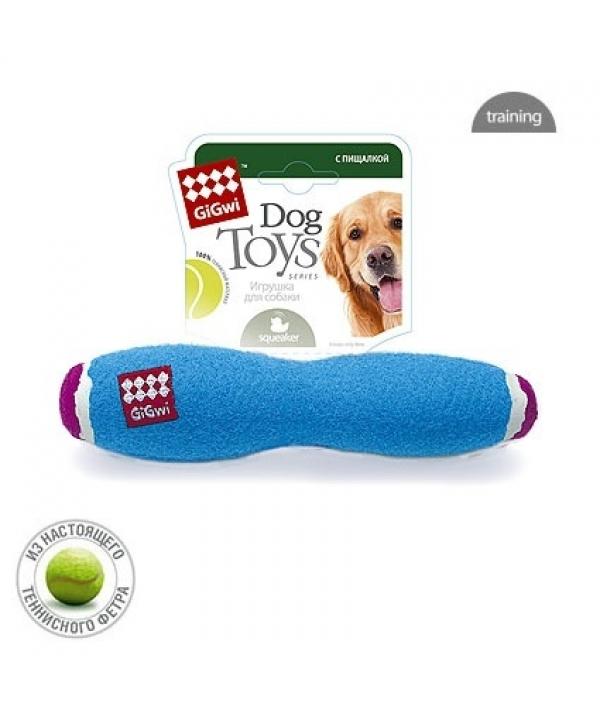 Игрушка для собак Палка с пищалкой Большая (75003)50081