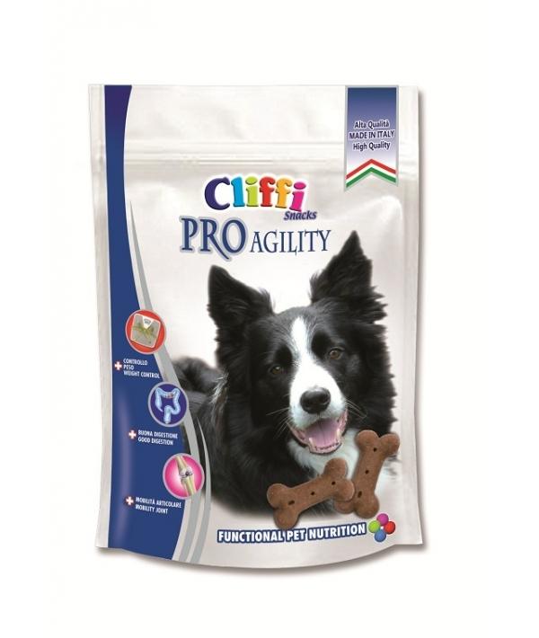 """Лакомства для собак """"Энергия"""" (Pro agility snack) PCAT234"""