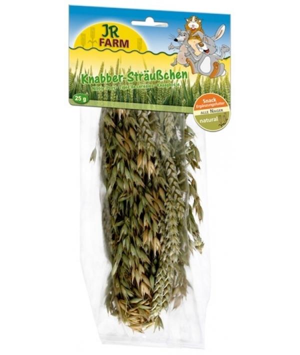 Букет зерновых культур для грызунов (2094)25591