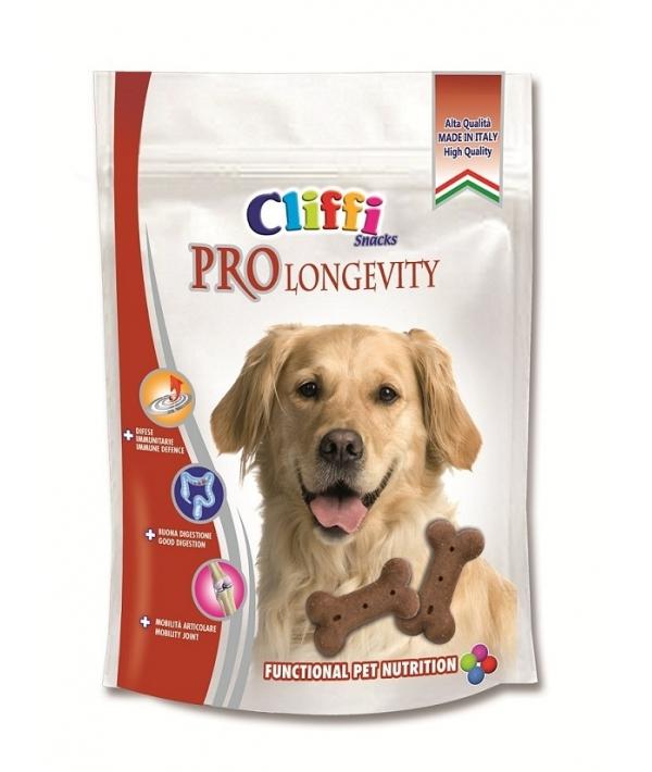 """Лакомство для собак """"Долголетие"""" (Pro gevity snack) PCAT235"""