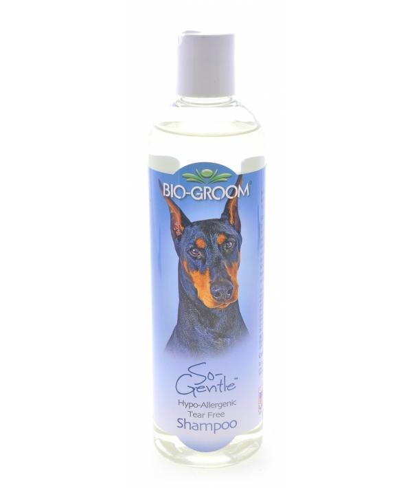 Шампунь Гипоаллергенный 1 к 2 (So – Gentle Shampoo)