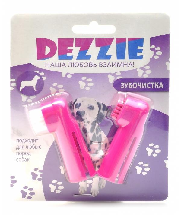 Зубочистка для собак, 6,1см (5630194)