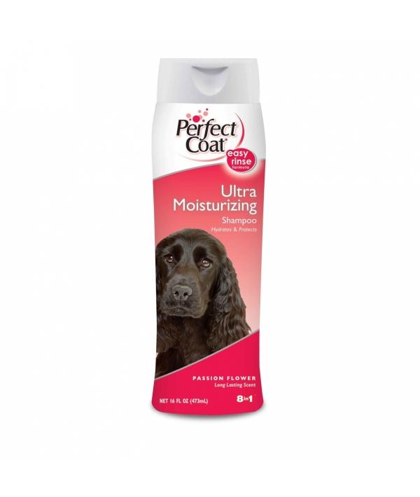 Шампунь увлажняющий для собак (PC Ultra Moisturizing Shampoo), ei600