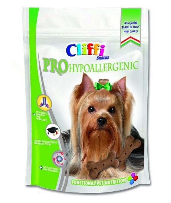 """Лакомство для собак """"Деликатное пищеварение"""" (Pro hypoallergenic) PCAT236"""