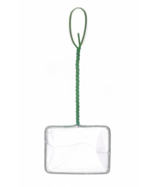 Сачок для рыбок L, 15 см (Fish net 15 cm/large) 44302