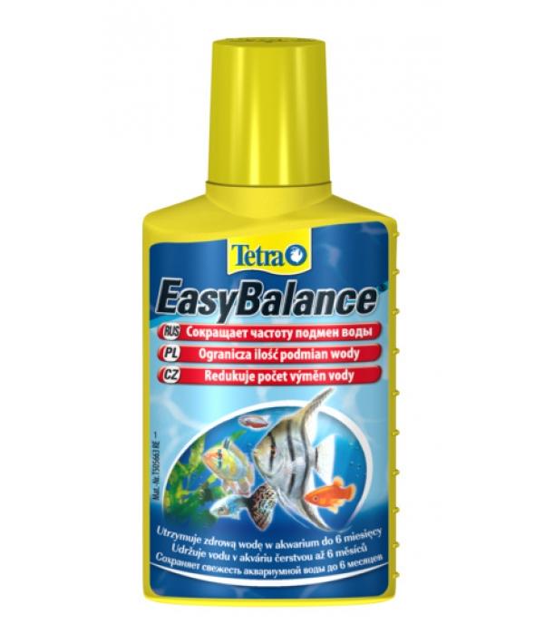 Кондиционер для воды Tetra EasyBalance 500mll 198814