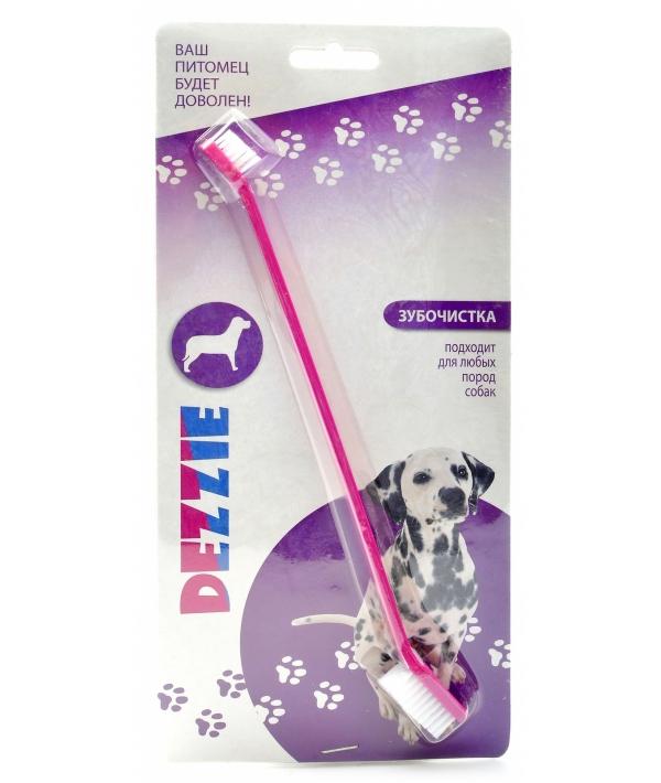 Зубочистка для собак, 22,5см (5630195)