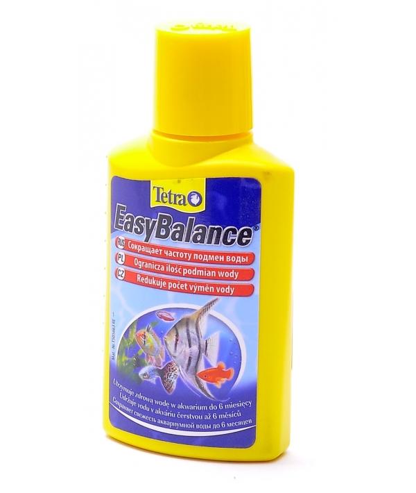 АнтистрессTetra EasyBalance 250ml 139176