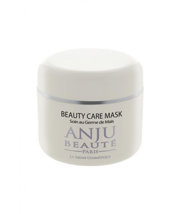 "Маска ""Красота шерсти"": питание, восстановление (Beauty Care Mask), 1:1 (AN655)"