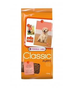 Для щенков (Puppy) 438014