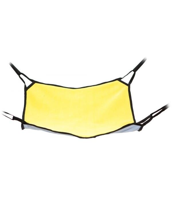 Гамак XL для хорька, 40*40см (9492)