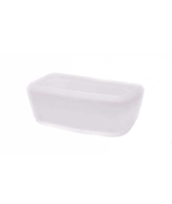 Поилка для переносок 16x10x5,7 (Large water basin)