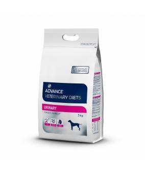 Для собак при мочекаменной болезни (Urinary Canine) 589311