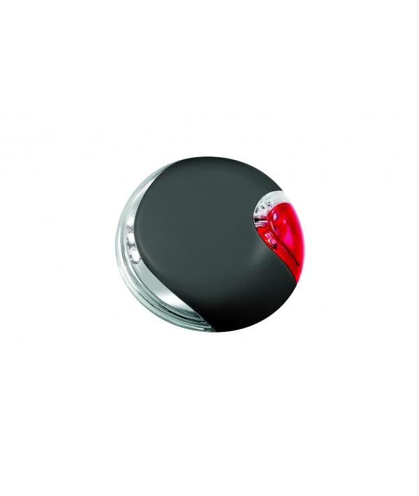 Подсветка для рулеток S, M, L, черная (LED Lighting System, black)