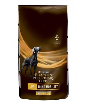 Диета для собак при патологии суставов (Dietts JM) – 12274440