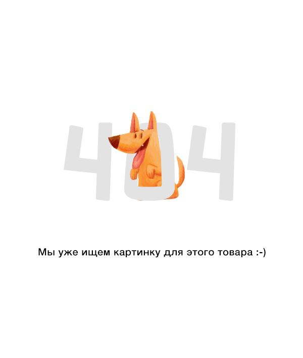 Шлейка с поводком 1,5м для кошек оранжевая – зеленая