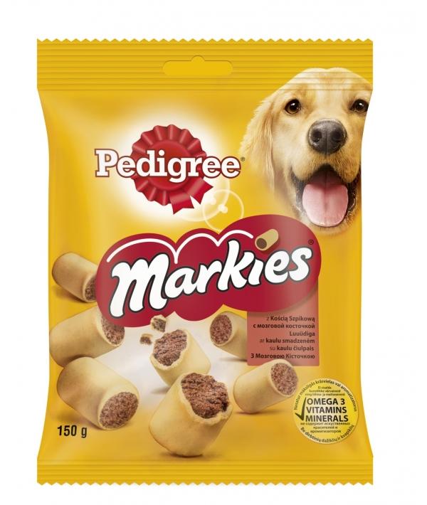 Лакомство для собак – печенье Маркиз 10109504
