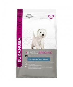 Для Вест Хайленд Уайт терьера (West Highland White Terrier) 10157039