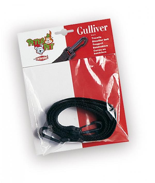 Ремень для переносок Gulliver 1 – 2 – 3 (96204)
