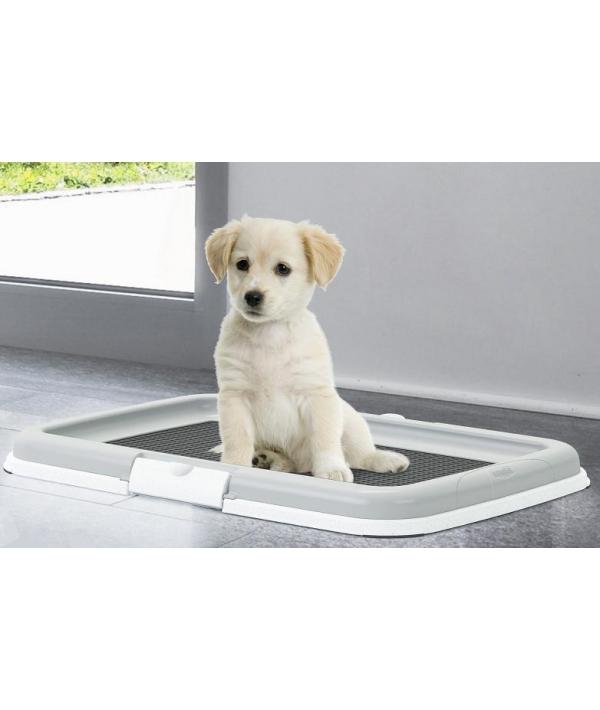 Набор для приучения к Туалету: рамка – держатель (Pro 600)