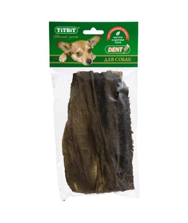 Желудок бараний – мягкая упаковка (20 – 25см) – 319052