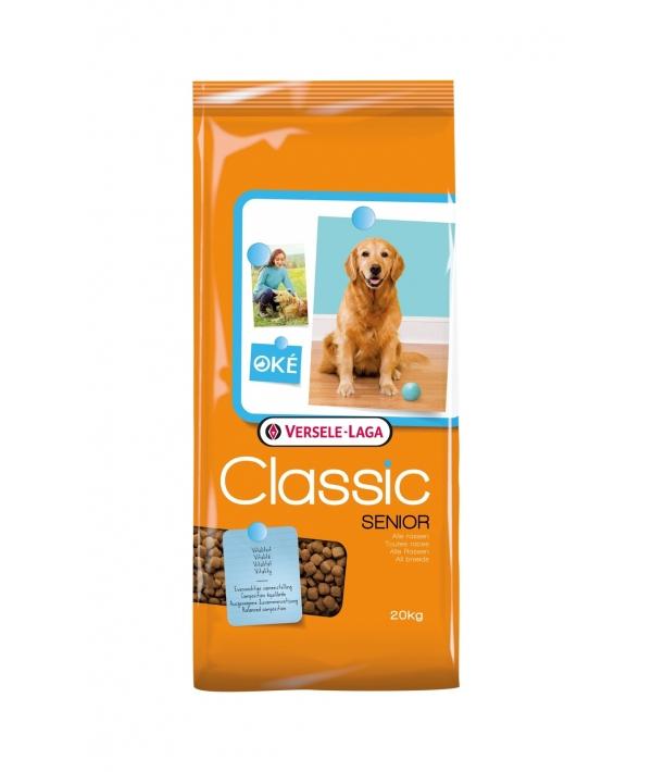 Для пожилых собак (Senior) 438015