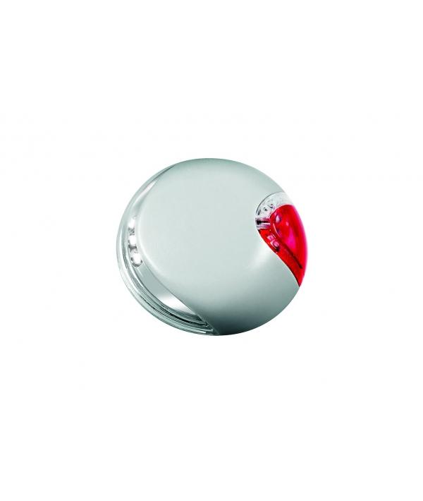 Подсветка для рулеток S, M, L (Vario LED Lighting System) серый