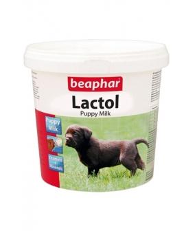 """Молочная смесь для щенков """"Lactol Puppy – Milk"""""""