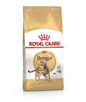 Для Бенгальских кошек (Bengal) 134004
