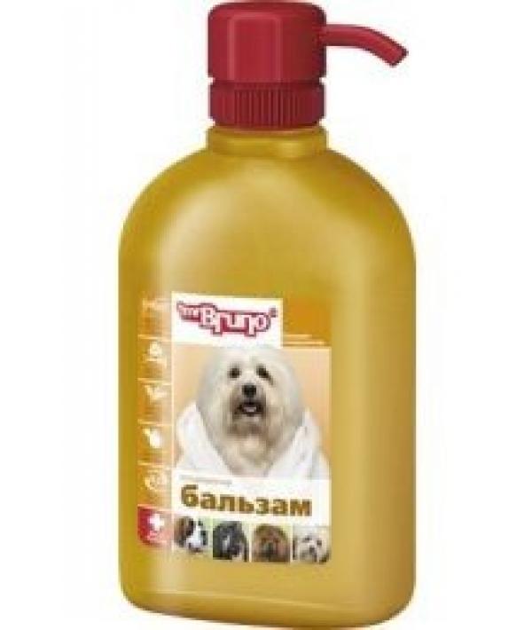 Бальзам – кондиционер для собак MB05 – 00660