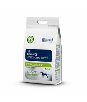 Гипоаллергенный корм для собак с проблемами ЖКТ и пищевыми аллергиями (Hypo Allergenic) 591219