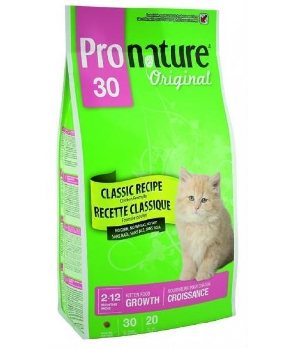 30 для котят