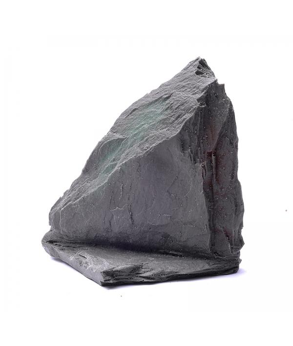 "Декор для аквариумов ""Ардена Маленький камень"", 15*10*5 см (Ardena stone small aqua – decor) 44990"