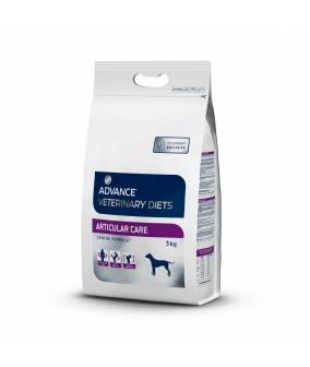 Для собак с заболеваниями суставов (Articular Care) 595310