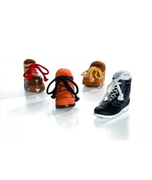 """Игрушка для собак """"Ботинок"""", 13см (620900)24887"""