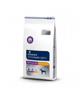 Для собак с заболеваниями суставов и лишним весом (Articular Care Light) 920644