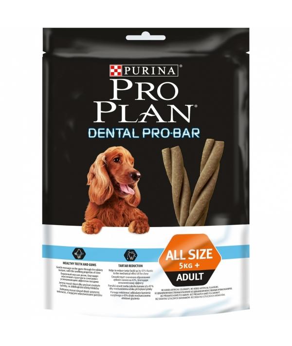 Лакомство для чистки зубов собак (Dental) 12123763/12381634