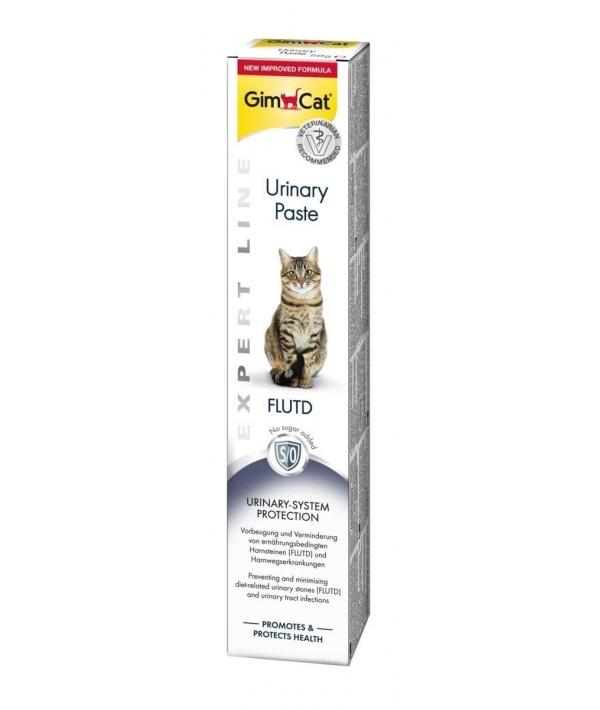 Паста для кошек для профилактики МКБ (Urinary), 417622
