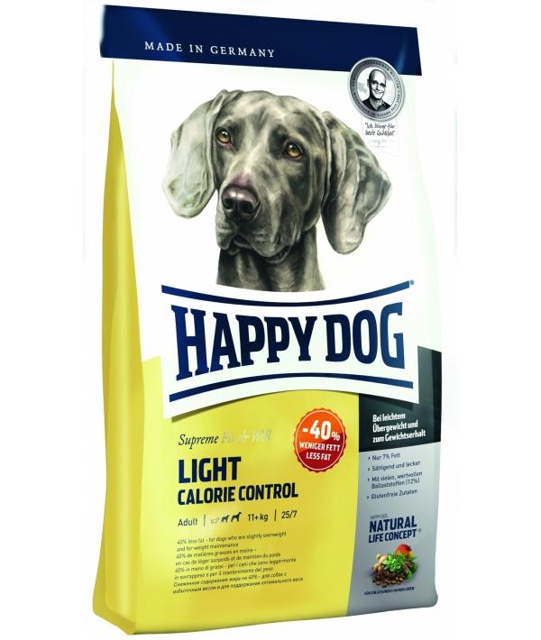 Для взрослых собак контроль веса 60085