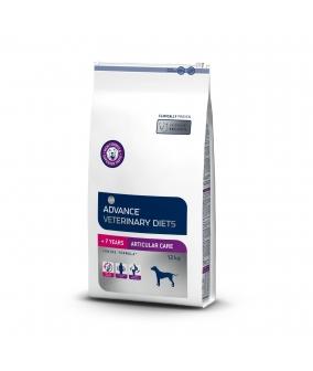 Для пожилых собак с заболеваниями суставов (Articular Care Senior) 920646