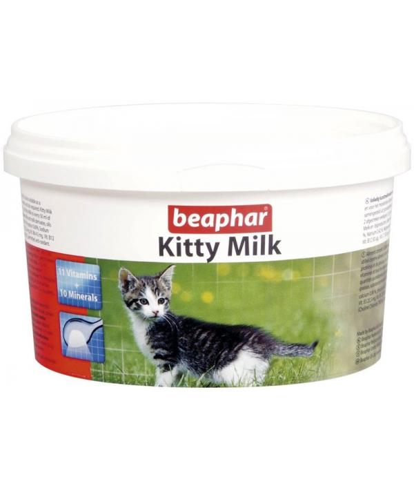 Молоко для котят (Kitty Milk) 12395/12573
