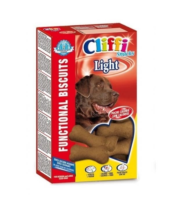 """Бисквиты для крупных собак """"Контроль веса"""" (Light) PCAT229"""