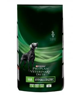 Диета для собак для профилактики аллергии (Diets HA) – 12274252