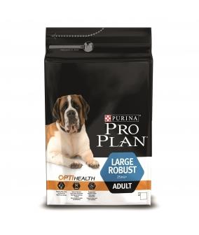 Для взрослых собак крупных пород с курицей и рисом (Adult Large Breed) – 12150383/12272383