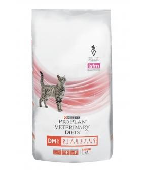 Для кошек при диабете (DM) – 12274497