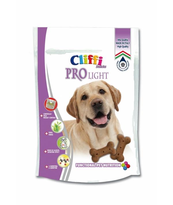 """Лакомства для собак """"Лайт"""" (Pro light snack) PCAT243"""