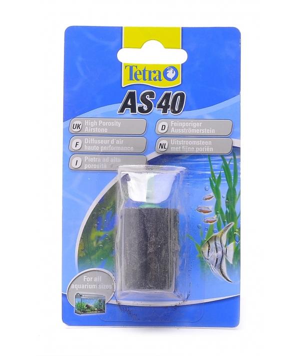 Распылитель Tetra AS 40 603561