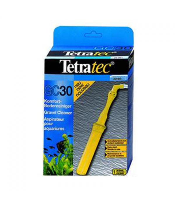 Сифон Tetratec GC 30 (20 – 60 л)762312