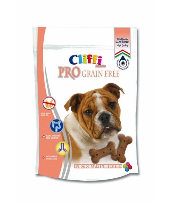 """Лакомства для собак """"Беззерновые"""" (Pro grain free) PCAT244 //"""